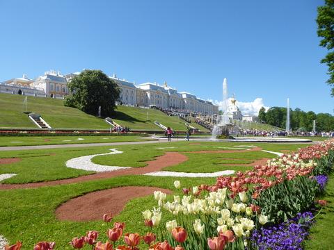 Peterhof (70)
