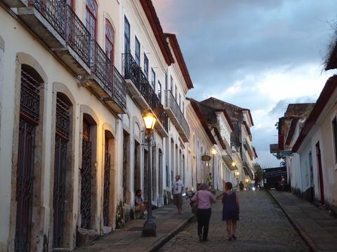 サンルイス旧市街 (111)
