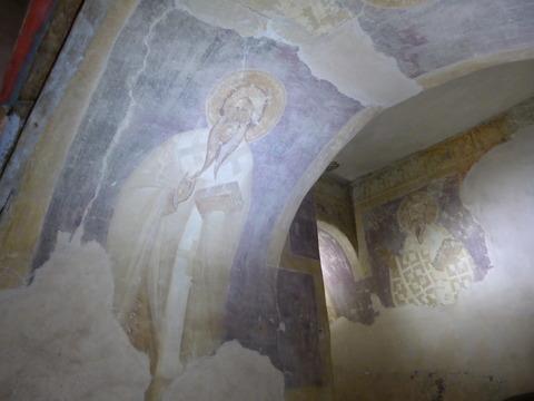 スパサ・プレオブラジェーニヤ教会 (22)
