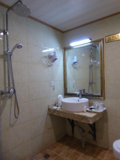 金景大酒店 (2)