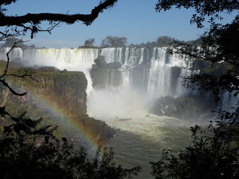 イグアスの滝 (197)