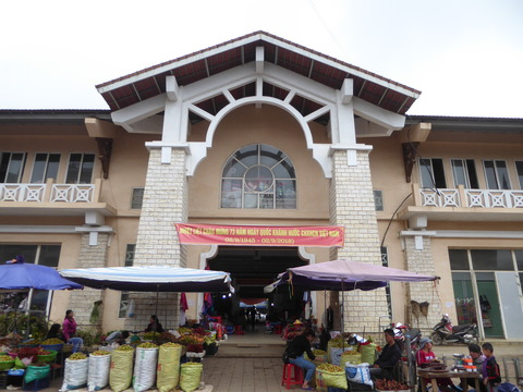 Sapa Market (5)