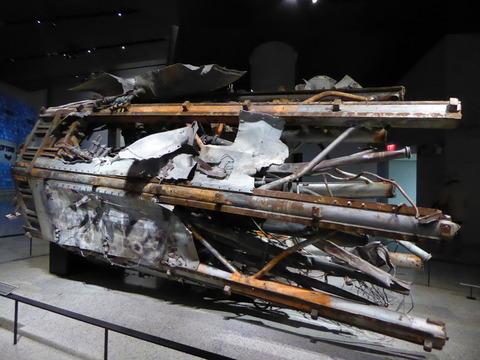 911museum (34)