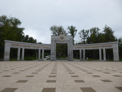 大祖国戦争史博物館 (78)