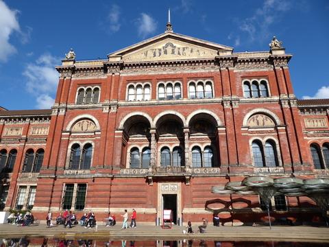 V&A museum (53)