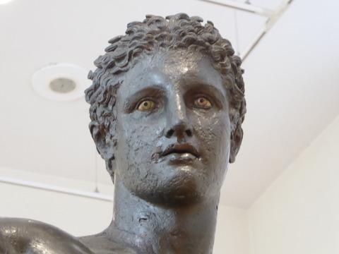 ③国立考古学博物館 (183)