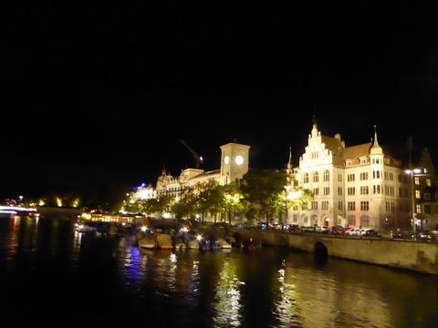 Zurich (26)