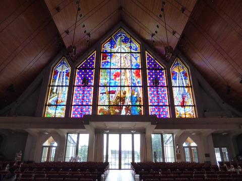 Holy trinity church (5)