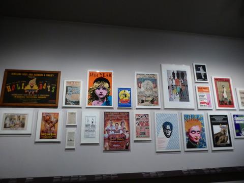 V&A museum (43)
