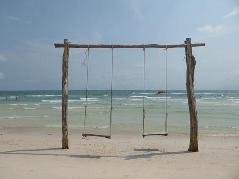 Sao Beach (20)