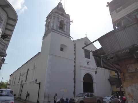 パナマ歴史地区 (51)