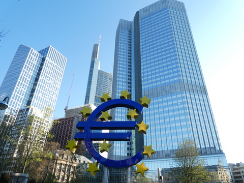欧州中央銀行 (4)