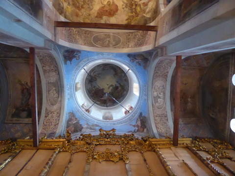 宮廷のニコラス聖堂 (9)
