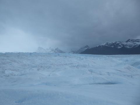 氷河トレッキング (173)