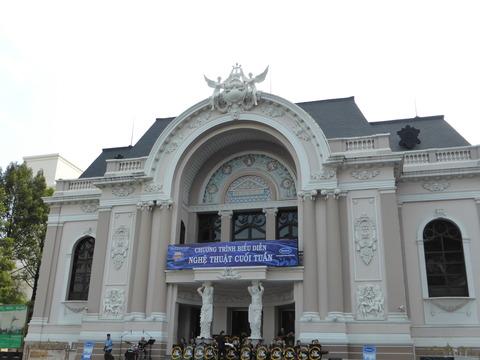 市民劇場2
