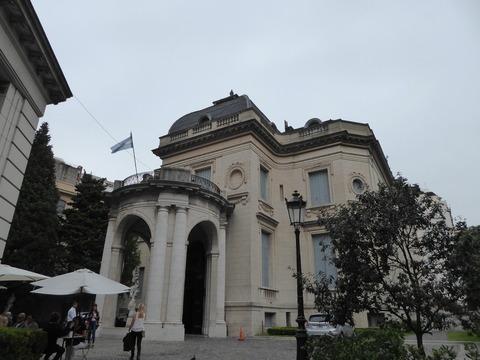 国立装飾美術館 (2)