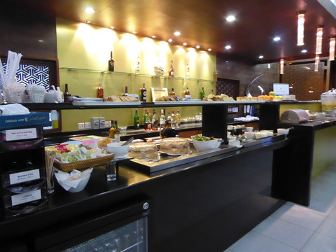 Majan Lounge (5)