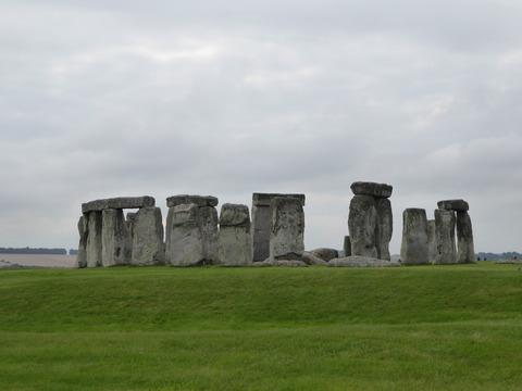 Stonehenge (1)