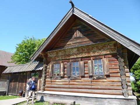 木造建築博物館 (18)
