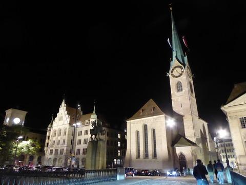 Zurich (20)