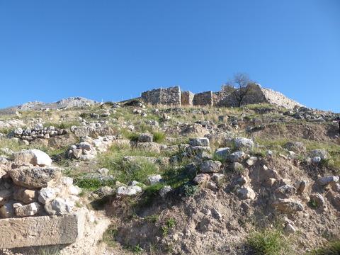 Mycenae (20)