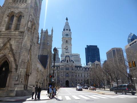 フィラデルフィア (2)