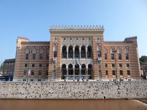 旧市庁舎 (2)