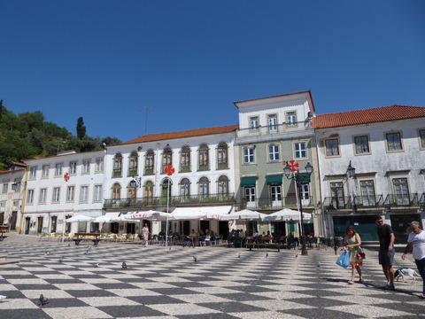 市庁舎 (4)