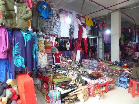 Sapa Market (8)