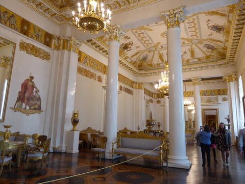 ロシア美術館 (69)
