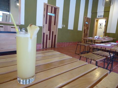 Cafe Habana (2)