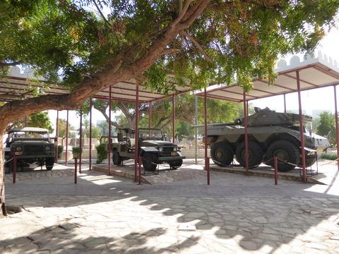 軍事博物館 (132)