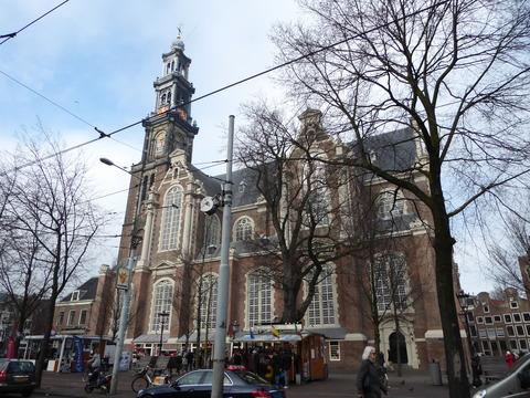 西教会 (5)