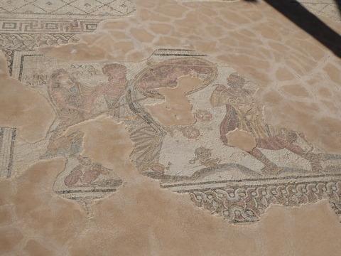 Kourion (118)