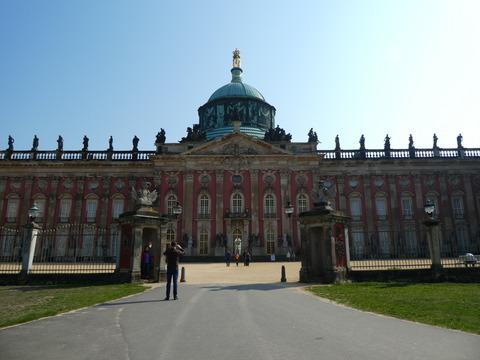 New Palace (14)