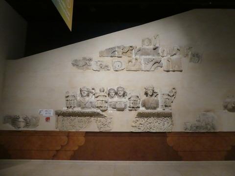 ヨルダン博物館 (56)