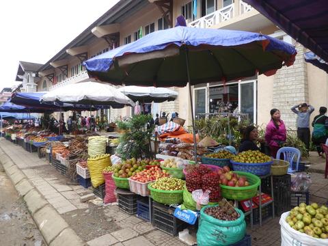 Sapa Market (7)