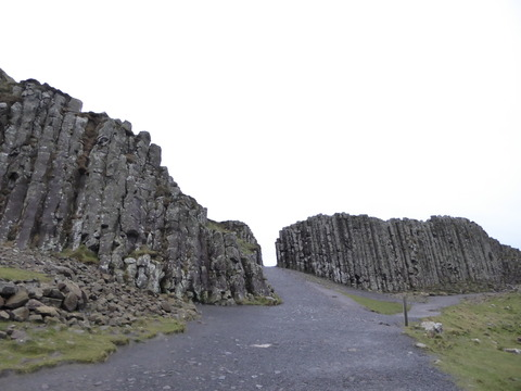 Giants Causeway (42)