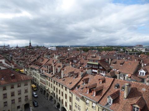 Bern (36)