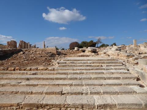 アポロン神殿 (21)