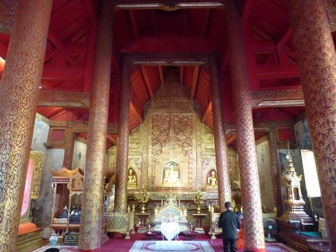 Wat Phra Singh (16)