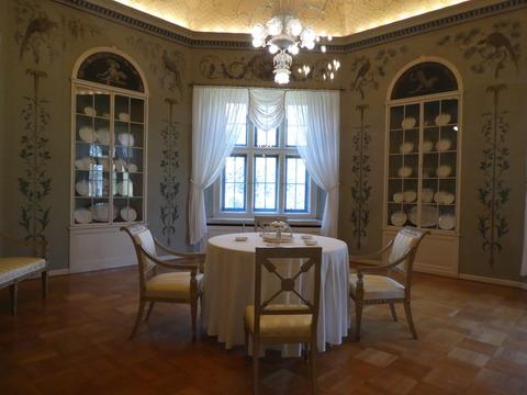 Schloss Cecilienhof (54)
