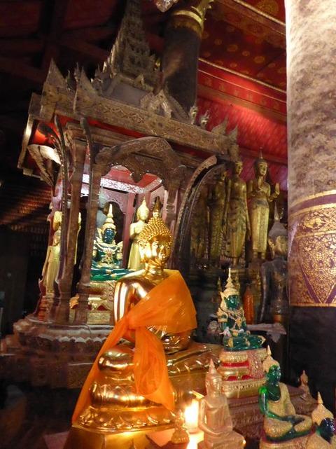 Wat May11