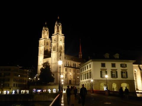 Zurich (16)
