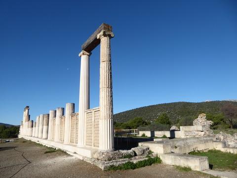 Epidaurus (81)