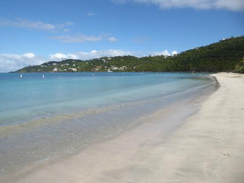 Magens beach (109)