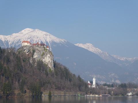 Bled lake (41)
