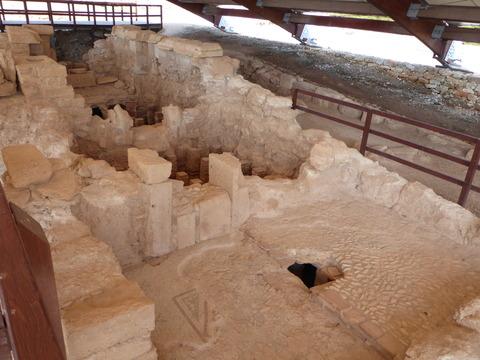 アポロン神殿 (26)