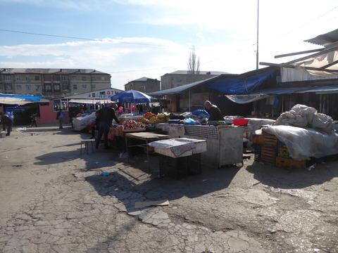Taza Bazar (11)