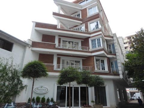 Plestige Hotel (7)